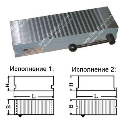 Ремонт электроплиты abat